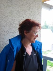 2010-05-15_11-07-03